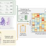 Graphical Abstract - Pharmacological research